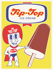 Images & Illustrations of tiptop