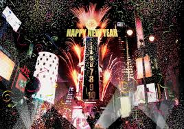 <b>New Year's</b> - Traditions, Resolutions & Date - HISTORY
