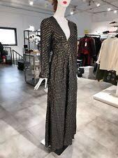 <b>Платья TWINSET</b> - огромный выбор по лучшим ценам   eBay