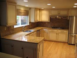 how to make kitchen cabinets: image of how to make modern kitchen cabinet doors