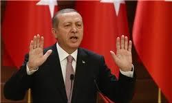 Image result for مسکو: اردوغان رسما از پوتین عذرخواهی کرد