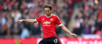 blind i m very excited to work jose mourinho daley blind i m very excited to work jose mourinho
