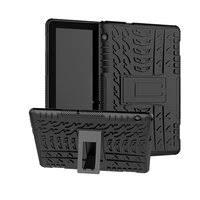 Купить <b>чехлы</b> для планшетов armor case в интернет-магазине на ...