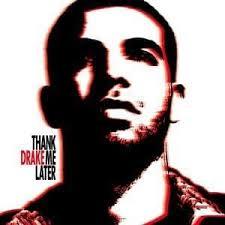 Drake – <b>Fancy</b> Lyrics | Genius Lyrics