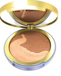 Too Faced Natural Lust Bronzer: Beauty - Amazon.com