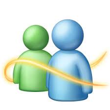 Vota PuntoChat gratuita su www Live!