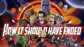 <b>SUPER</b>-<b>HERO</b>-BOWL! - TOON SANDWICH - YouTube