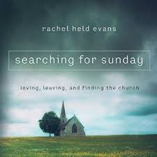 Image result for searching for sunday