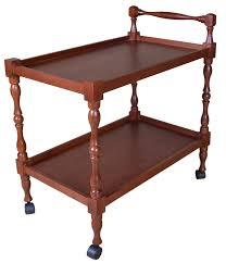 <b>Сервировочный стол Бридж</b> купить недорого в интернет-магазине