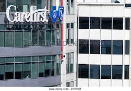a carefirst blue cross blue shield office building stock image bluecross blueshield office building architecture