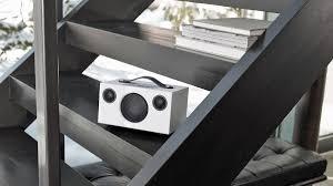 <b>Best Bluetooth speaker</b> 2019: the <b>best wireless speakers</b> for audio ...
