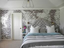 Soothing Paint Colors For Bedroom Soothing Paint Colors For Bedroom Home Decor Interior And Exterior