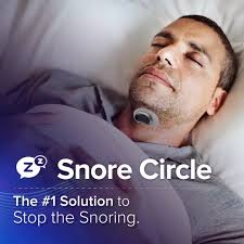 <b>Conductive Strips Pack of</b> 20 (Snore Circle) | Lazada