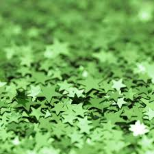 Image result for green stars