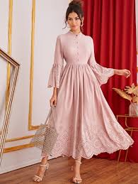 Women's Clothing online   <b>SHEIN</b> IN