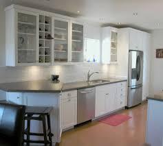 Cabinets Design For Kitchen Kitchen Design Cabinet Zitzatcom