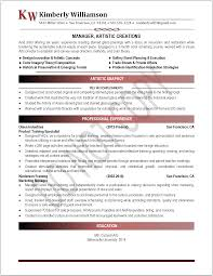 resume examples critique mid level career resume monograma co mid resume examples entry level resume example marketing mid level career resume critique mid