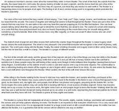 free essays on descriptive essays about foodhow to start a descriptive essay about food   chillox