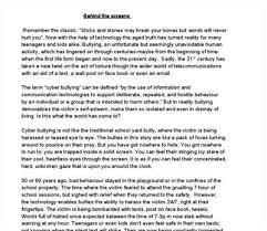 essay on memorable day in my school life