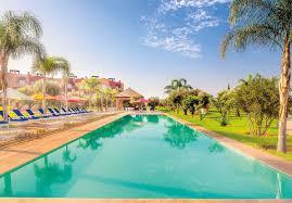 Le Vizir Center Park & Resort от 84 $ | Лучшие предложения 2020 ...