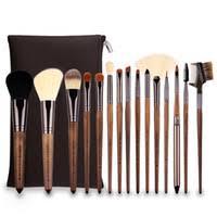 <b>Zoreya Makeup</b> Brush Set Australia | New Featured <b>Zoreya Makeup</b> ...