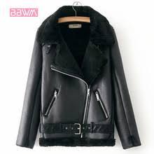 Best value <b>Bomber</b> Jacket <b>Women</b> – Great deals on <b>Bomber</b> Jacket ...