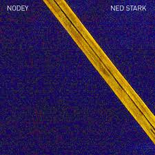 <b>Ned Stark</b> by Nodey on SoundCloud - Hear the world's sounds