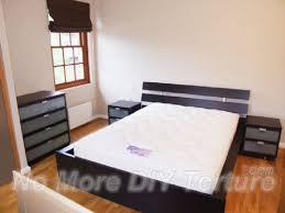 reviews for ikea bedroom furniture bedroom furniture reviews