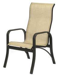 comfortable patio chairs aluminum chair: customer reviews  customer reviews