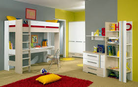 amazing loft bed desk description for amazing loft bed designs for adults amazing loft bed bed with office underneath