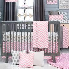 <b>Baby</b> Bedding | Wayfair