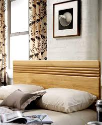 house decor themes contemporary decorating ideas for bedrooms design of tufted bed