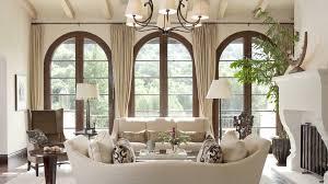Homes Interior Designs this santa barbara mediterranean style home exudes a sense of easy 2270 by uwakikaiketsu.us
