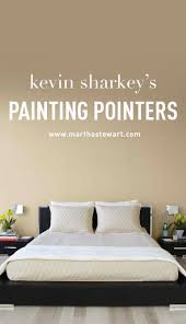 Martha Stewart Bedroom Colors 74 Best Images About Paint Palettes And Projects On Pinterest