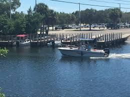 dom boat club offering training at the new boater dom boat club offering training at the new boater experience day jacksonville s news weather and traffic news 104 5 wokv