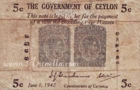 காசு,பணம்,துட்டு, money money.... Images?q=tbn:ANd9GcSoKG_wS9dVAjzrb_2cEJWJWvcPh4dAiu_7bA7Ee1BizhJpmMAI