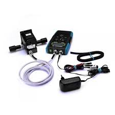 Аренда и прокат Slidekamera HKN-1 (<b>мотор для слайдера</b> HSK-5)