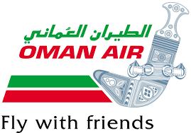 .http://www.omanair.com/