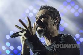 <b>System of a Down</b> Will Be Touring in 2020