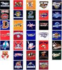 minor-league team