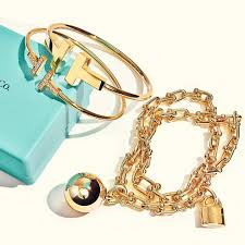<b>Ювелирные</b> украшения | Tiffany & Co.