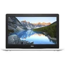 <b>Ноутбук Dell Inspiron 3583</b> 15.6FHD | Основное | diHouse