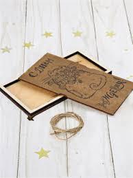 <b>Дарите счастье подарочные коробки</b> в интернет-магазине ...