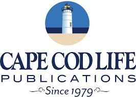 Home, Garden & <b>Design</b> Archives | <b>Cape</b> Cod LIFE