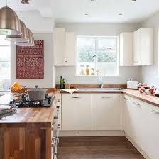 Small Picture The 25 best Small white kitchens ideas on Pinterest Small