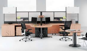 reception desk office deskexecutive desk from china manufacturers page 22 china eco friendly modern office