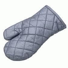 Купить кухонные <b>рукавицы</b> вязаные по низкой цене в интернет ...
