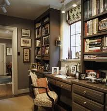1000 images about home office ideas on pinterest home office closet office and offices at home office ideas
