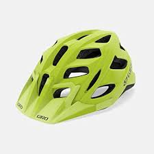 Giro Hex Adult Dirt Cycling Helmet : Giro Hex Xl ... - Amazon.com