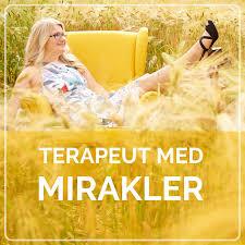 Terapeut med mirakler